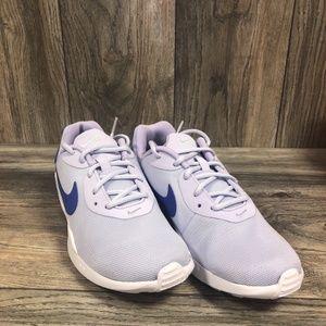 NEW Nike Air Max Oketo Athletic Training Sneakers